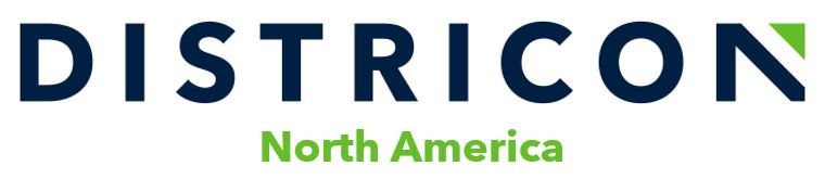 Districon Solutions North America