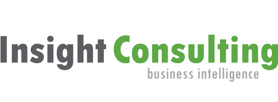 Insight Consulting