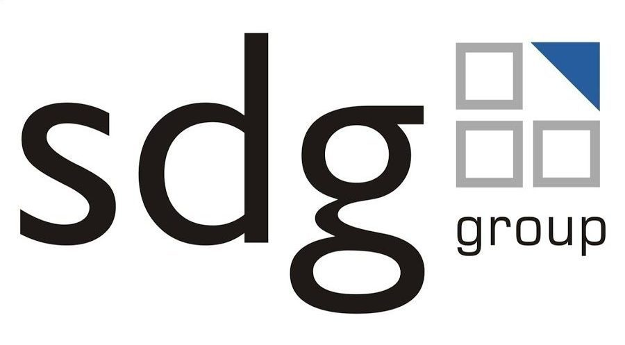 SDG Group Germany