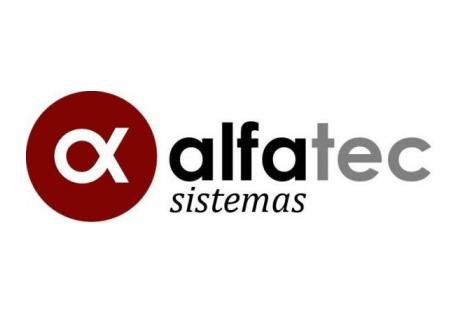 Alfatec Sistemas