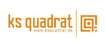 ks quadrat GmbH