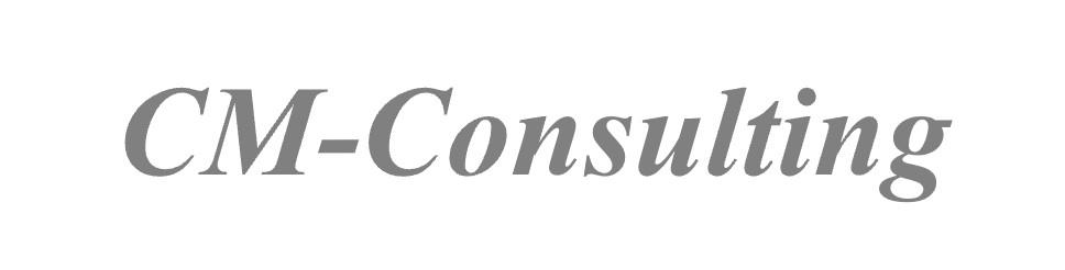 CM-Consulting