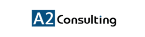 Logo of A2 Consulting
